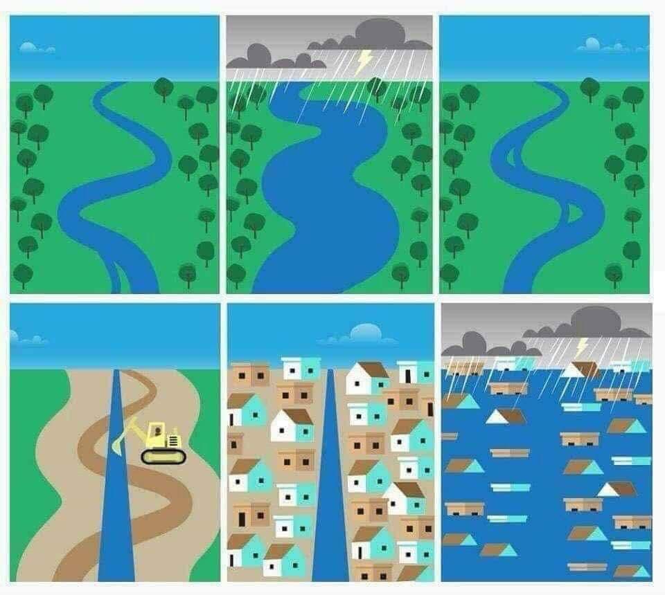 brad zarnett biomimicry institute cme montana aquatic resources